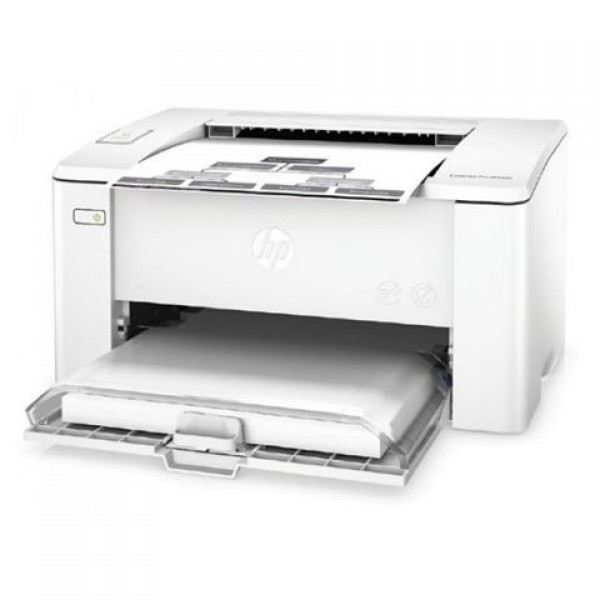 HP Štampač LaserJet Pro M102a, G3Q34A
