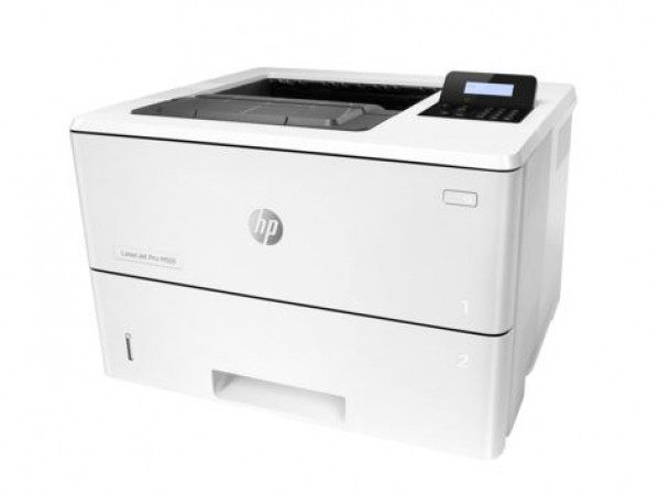 HP Štampač LaserJet Pro M501dn, J8H61A