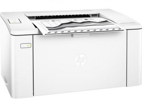 HP Štampač LaserJet Pro M102w, G3Q35A