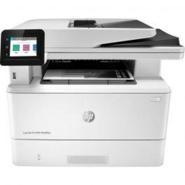 HP Štampač LaserJet Pro MFP M428dw, W1A28A