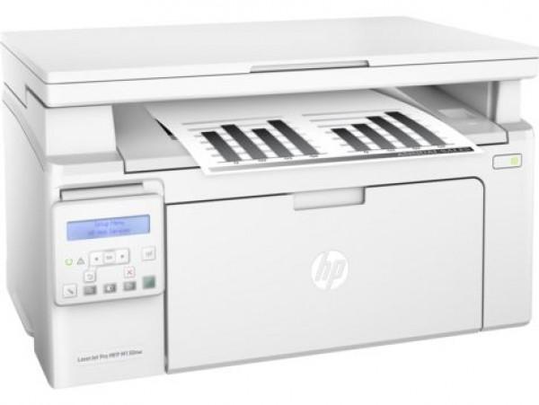 HP Štampač LaserJet Pro MFP M130nw, G3Q58A