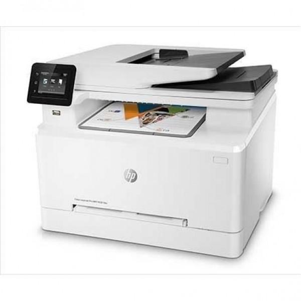 HP Štampač LaserJet Pro MFP M428fdw, W1A30A