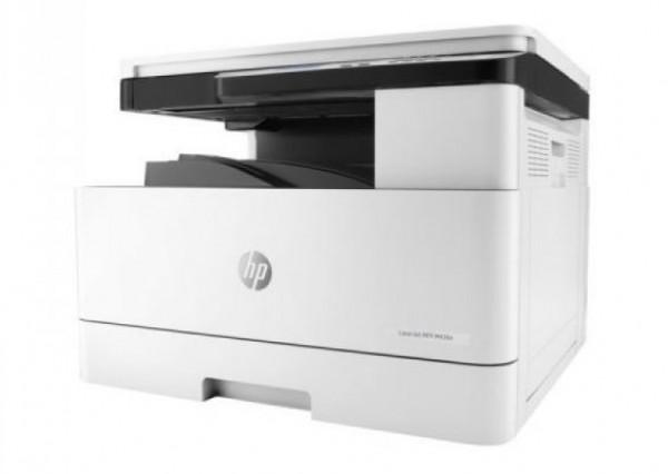 HP Štampač LaserJet MFP M436n A3, W7U01A