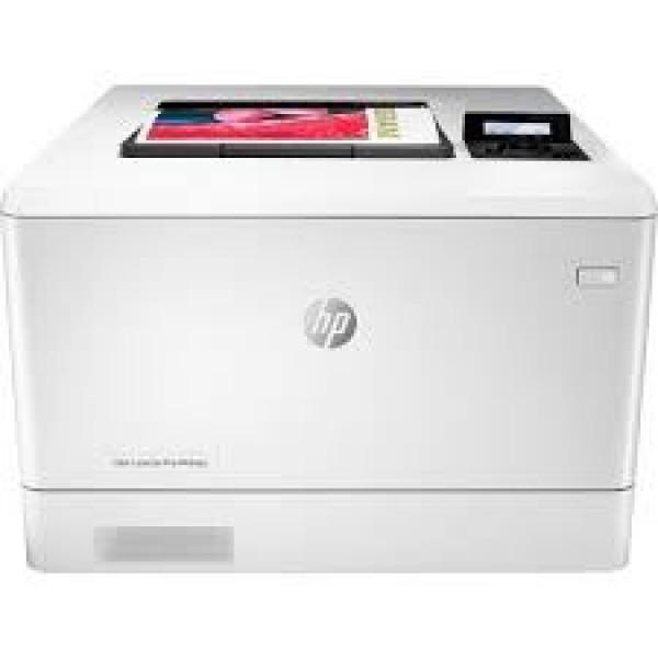 HP Štampač Color LaserJet Pro M454dn, W1Y44A