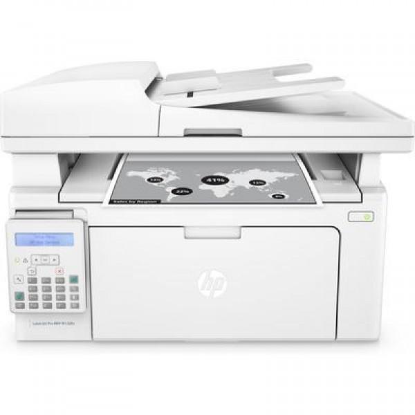 HP Štampač LaserJet Pro MFP M130fn, G3Q59A