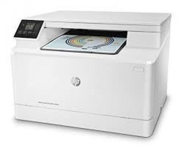 HP Štampač Color LaserJet Pro MFP M180n Printer, T6B70A