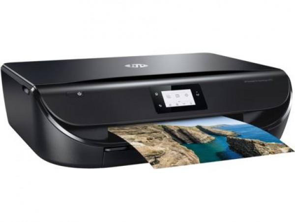 HP Štampač DeskJet Ink Advantage 5075, M2U86C