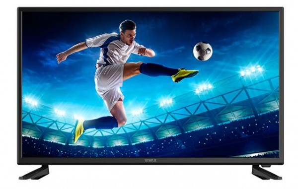 VIVAX 32'' Televizor TV-32LE79T2S2 HD Ready TV