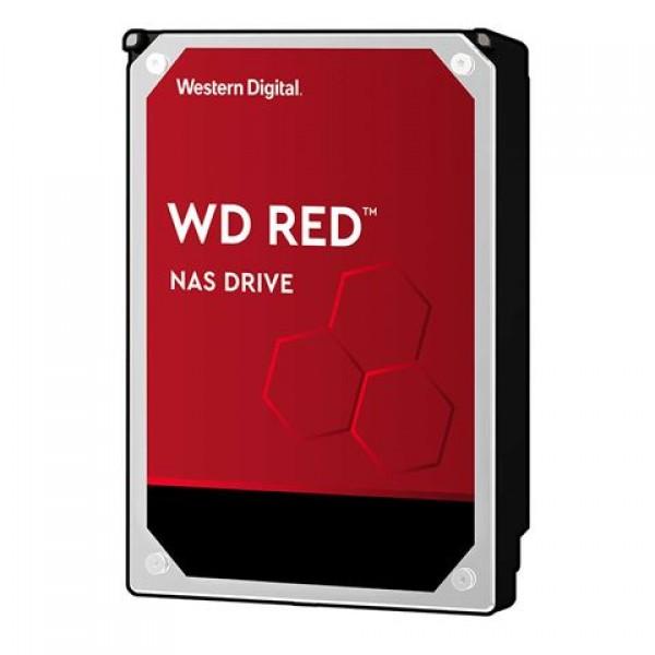 Western Digital Red Pro 6TB WD6003FFBX