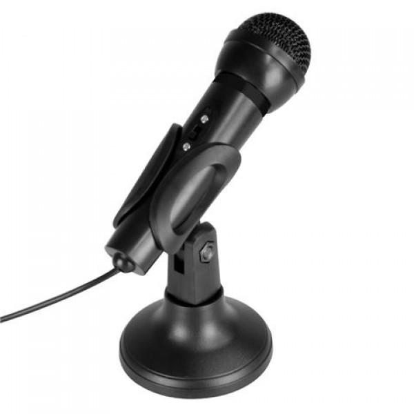 Media-Tech MICCO SFX Mikrofon