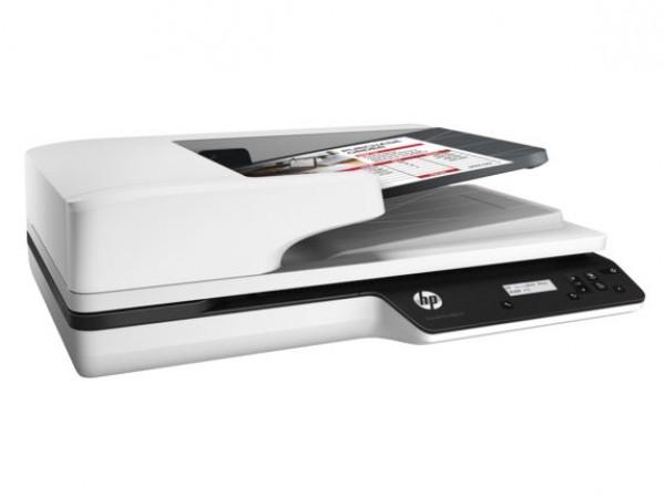 HP SCANJET Pro 3500 L2741A skener