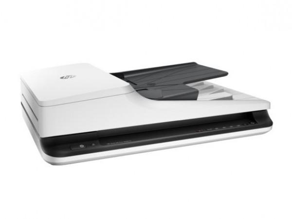 HP SCANJET Pro 2500 L2747A skener