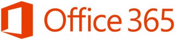 CSP Office 365 Business Premium Annually
