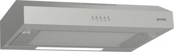 Gorenje WHU 629 EX/S aspirator