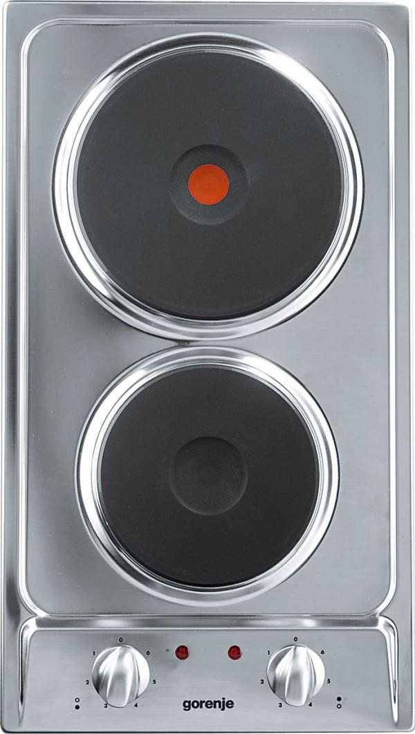 Gorenje EM 300 E ugradna ploča