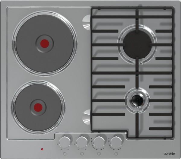 Gorenje K 6N20 IX Ugradna ploča