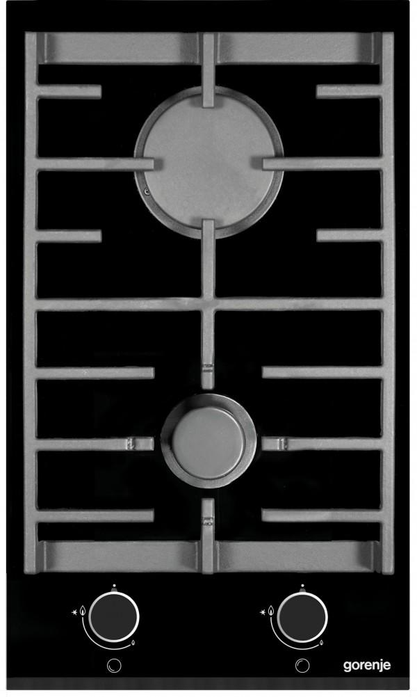 Gorenje GC 341 UC ugradna ploča