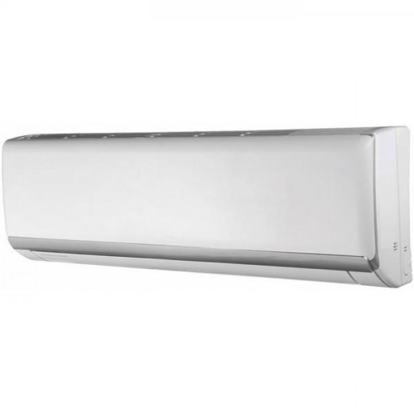 Gree Lomo Best Buy Inverter WiFi klima 12k + set za instalaciju (GWH12QB-K3DNA5D/I-GWH12QB-K3DNA6D/O)