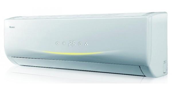 Gree Viola Profi Inverter WiFi klima 12k + set za instalaciju (GWH12RB-K3DNA3G/I-GWH12MB-K3DNE3G/O)