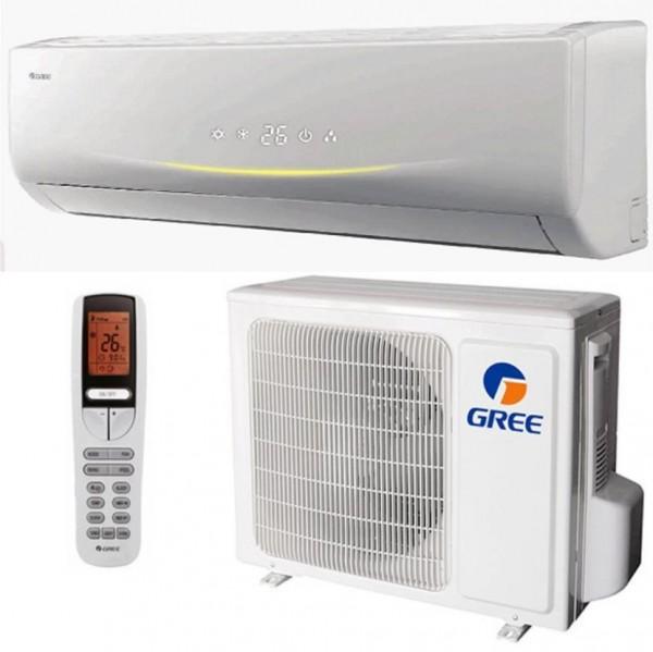 GREE Klima Inverter VIOLA Profi GWH12RB-K3DNA3G 12000 BTU WiFi