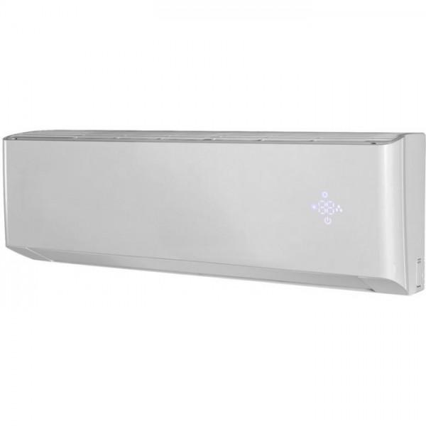 Gree Amber Premium Inverter WiFi klima 12k (GWH12YD-S6DBA2A/I-GWH12YD-S6DBA2A/O(WiFi)(LCLH))