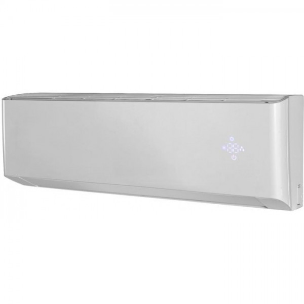 Gree Amber Premium Inverter WiFi klima 18k (GWH18YE-S6DBA2A/I-GWH18YE-S6DBA2A/O(WiFi)(LCLH))