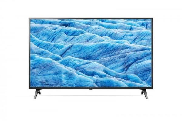 LG 49'' Televizor 49UM7100PLB 4K UHD SMART TV