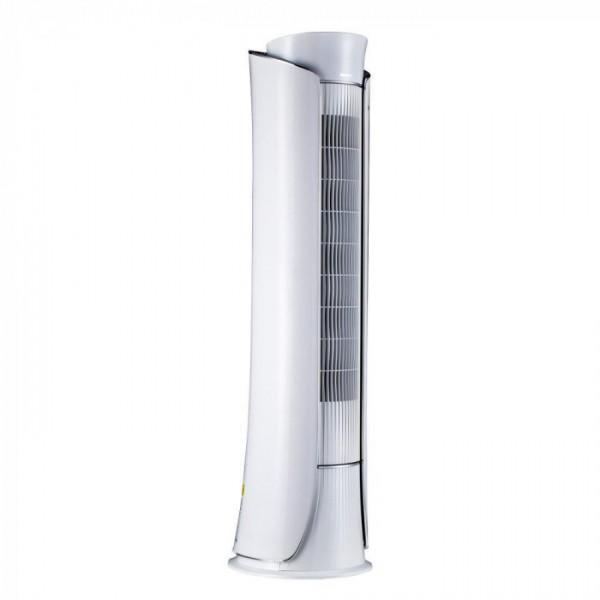 Gree I-CROWN  Inverter klima 24k (GVH24AK-S3DTC5A I/O)