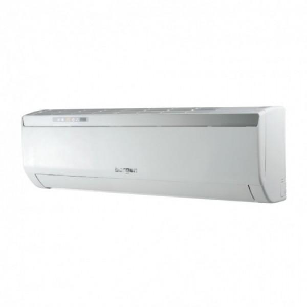 Bergen Pine Best Buy Inverter R32 WiFi klima 12k (BER12QB-G19WiFi)