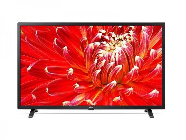 LG 32'' Televizor 32LM630BPLA HD Ready SMART TV