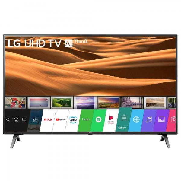 LG 43'' Televizor 43UM7100PLB 4K UHD SMART TV