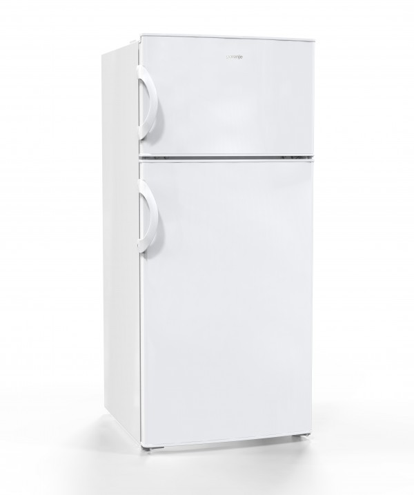 Gorenje RF 4121 ANW Kombinovani frižider