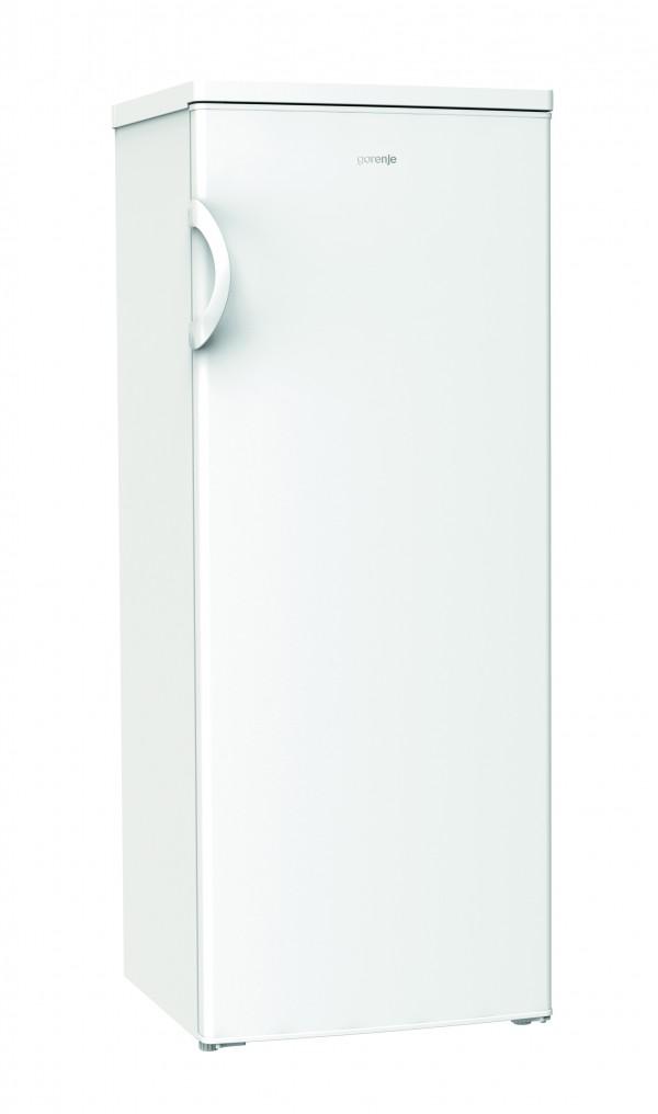 Gorenje R 4141 ANW frižider