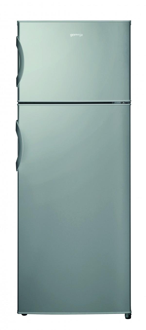 Gorenje RF 4141 ANX kombinovani frižider