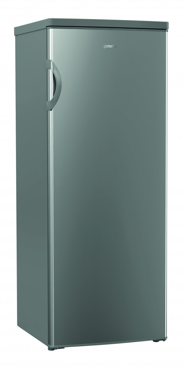 Gorenje R 4141 ANX frižider