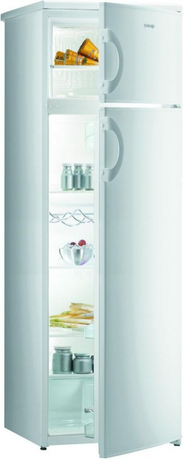 Gorenje RF 4160 AW kombinovani frižider