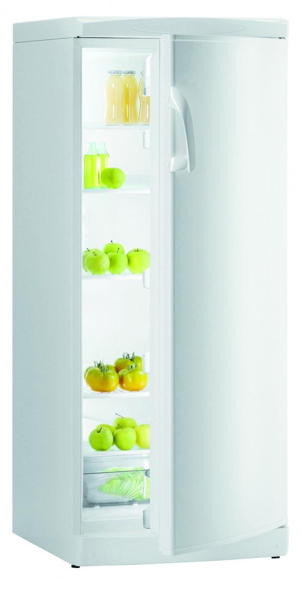 Gorenje R 6295 W frižider