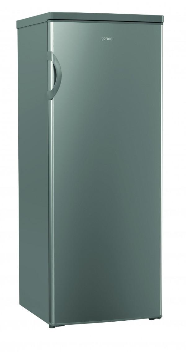Gorenje RB 4141 ANX frižider