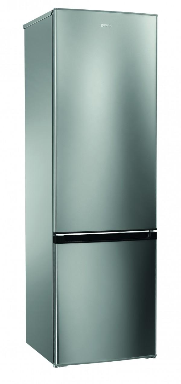 Gorenje RK 4171 ANX kombinovani frižider