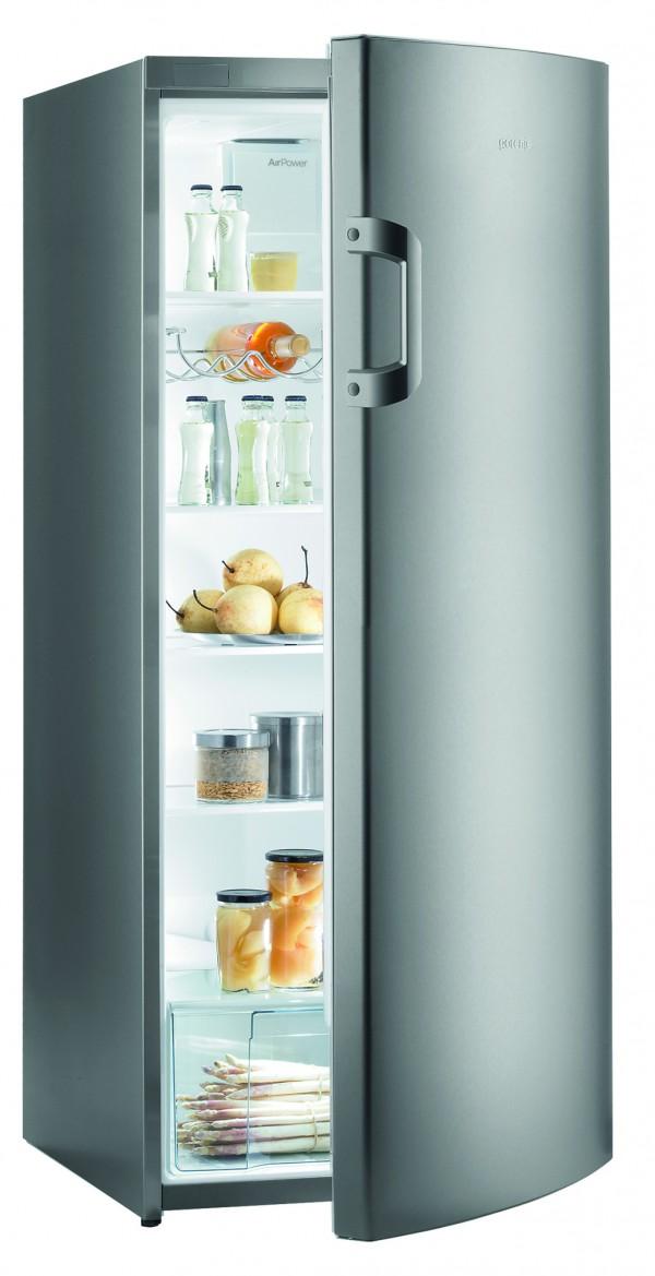 Gorenje R 6150 BX frižider