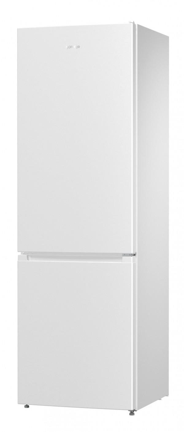 Gorenje RK 611 PW4 kombinovani frižider