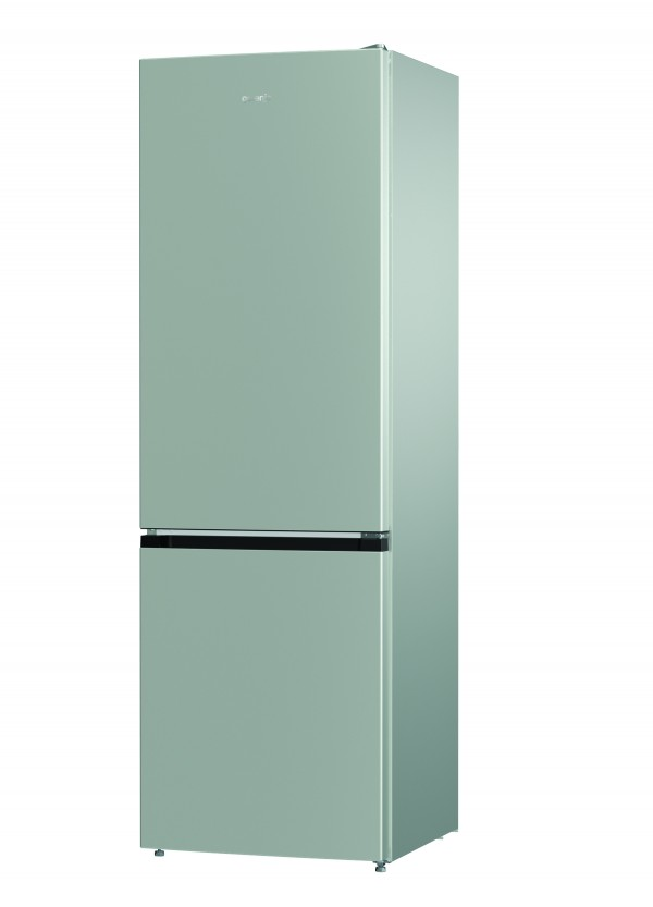 Gorenje RK 611 PS4 kombinovani frižider