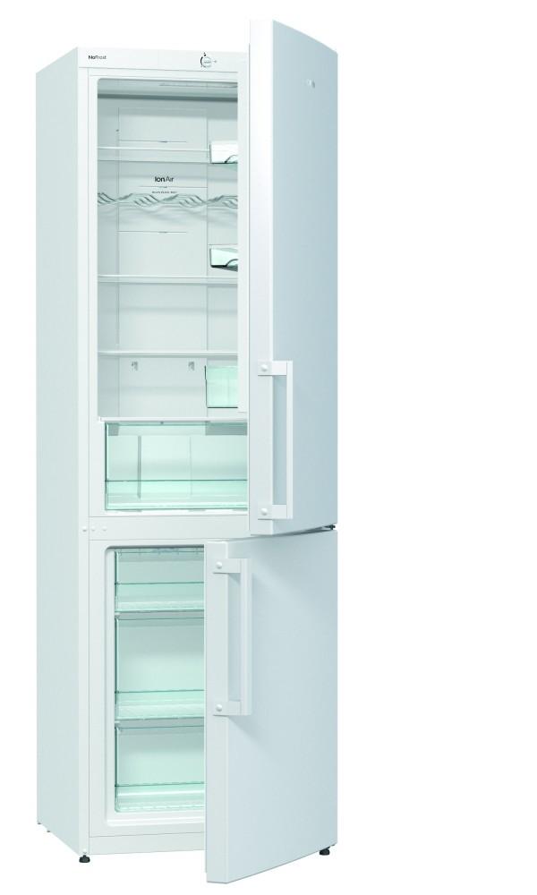 Gorenje NRK 6191 CW kombinovani frižider
