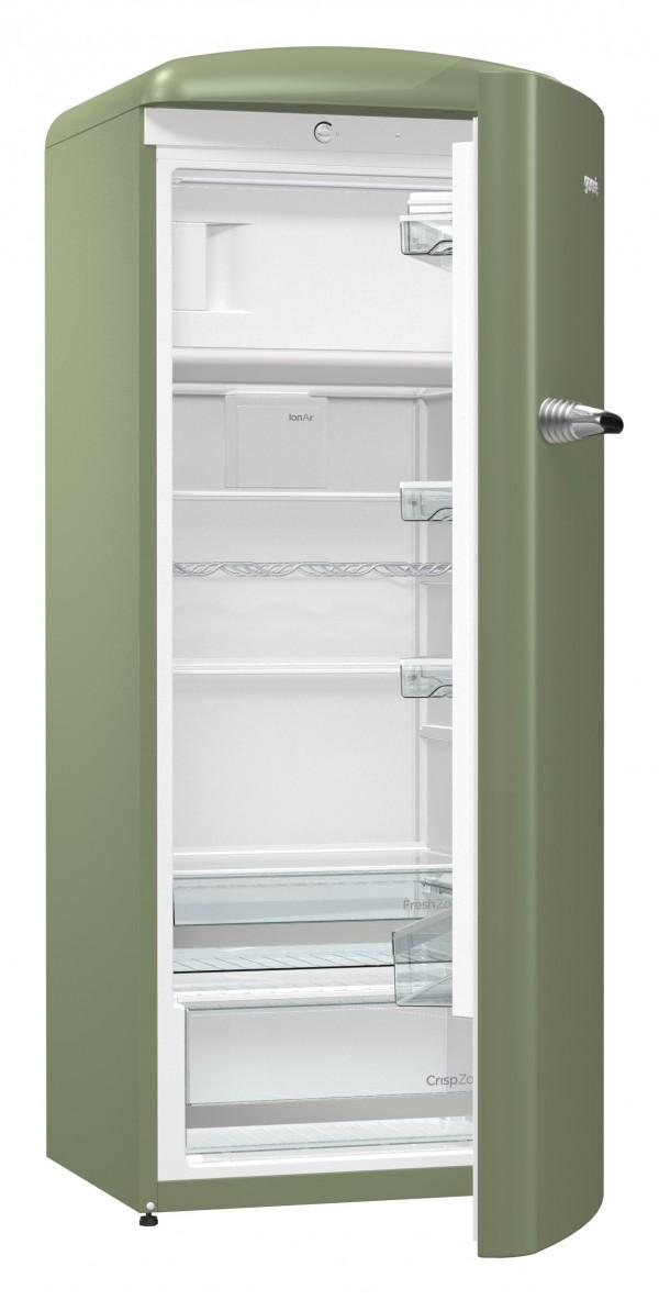 Gorenje ORB 152 OL frižider