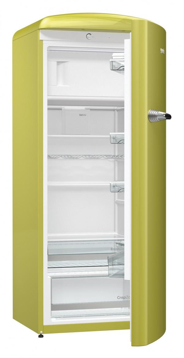 Gorenje ORB 152 AP frižider