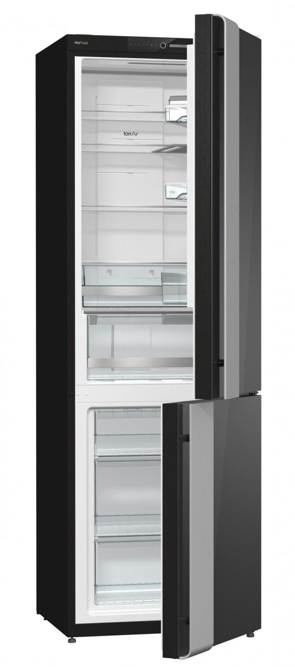 Gorenje NRK 612 ORAB kombinovani frižider