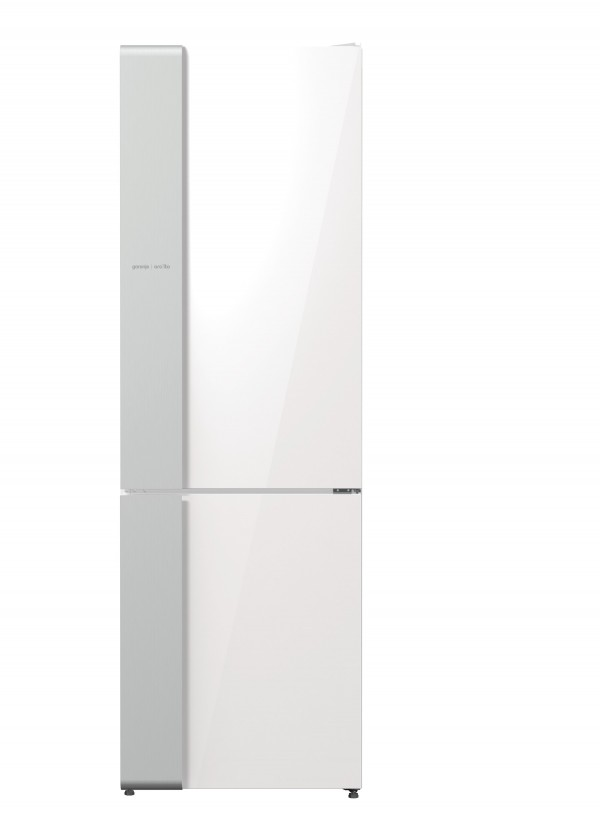 Gorenje NRK 612 ORA W Kombinovani frižider