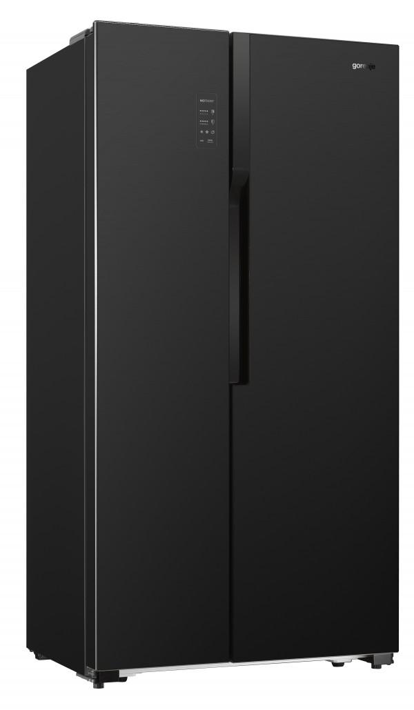 Gorenje Kombinovani frižider NRS 9182 MB