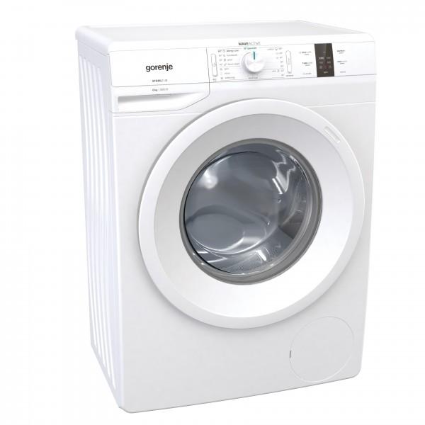 Gorenje WP 60S3  mašina za pranje veša