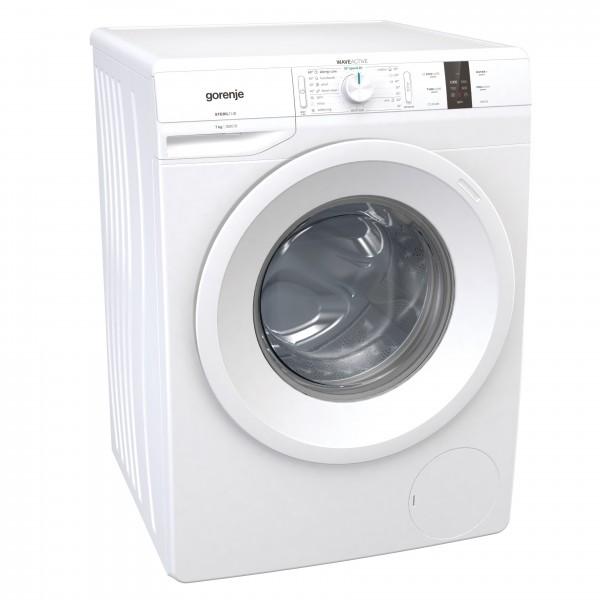 Gorenje WP 703  mašina za pranje veša